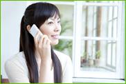 まずはお電話にてご相談ください